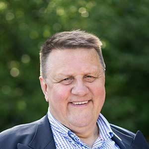 Ralf Petermann