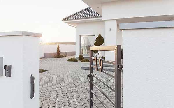 Immobilien Verkauf
